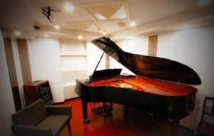 pianost-min