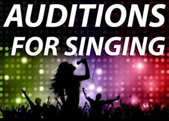 audition5